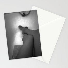 banheira Stationery Cards