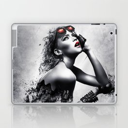 OMG Laptop & iPad Skin