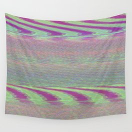 Oraison Wall Tapestry