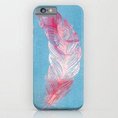 Feather. iPhone 6s Slim Case
