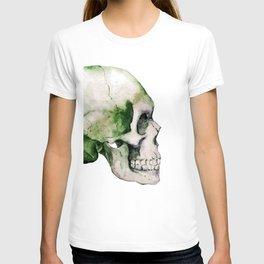 Skull 06 T-shirt
