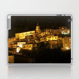 Maratea Laptop & iPad Skin