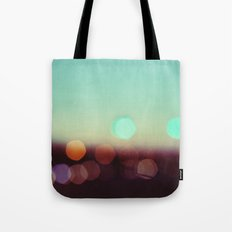 a lover of the light Tote Bag