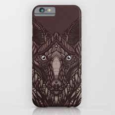 Dream Creatures iPhone 6s Slim Case