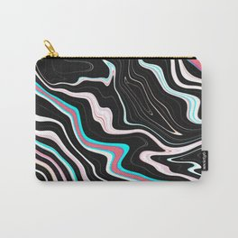 No. 503 Carry-All Pouch