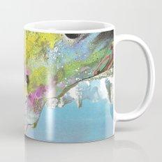 Pic 01/XX Mug