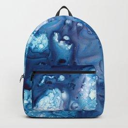 Samudra Backpack