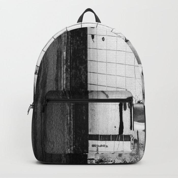 Jessica Backpack