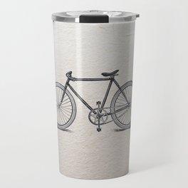 Bici 2 Travel Mug