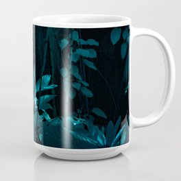 Through Different Eyes Flora Series 5 Coffee Mug