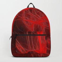 Organic - Flesh And Blood Backpack