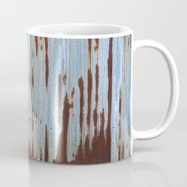 Northport Stripes (23blue) Coffee Mug