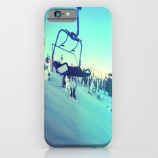 Last Chair iPhone 6s Slim Case