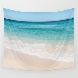 Cabo San Lucas VI Wall Tapestry