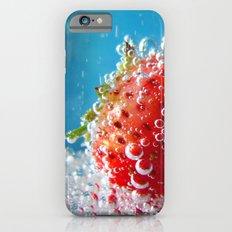 No Finer Feeling  Slim Case iPhone 6s
