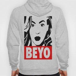 Beyo Hoody