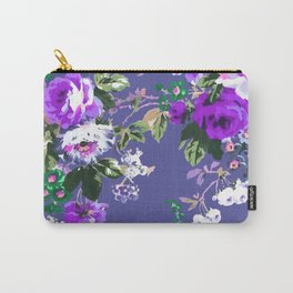 Bouquets with roses 3 Carry-All Pouch