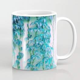 Average Absence #society6 #buyart #decor Coffee Mug