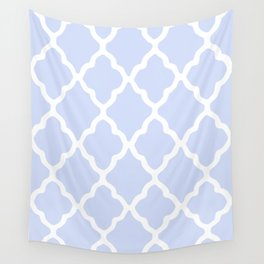 White Rombs #4 The Best Wallpaper Wall Tapestry