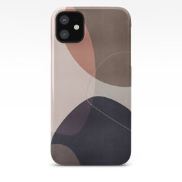 Graphic 209X iPhone Case