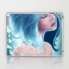 Sofella Laptop & iPad Skin