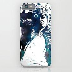 Seraphin+ iPhone 6s Slim Case