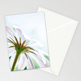 Sunbaking Stationery Cards