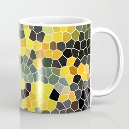 Little Sunshine Coffee Mug