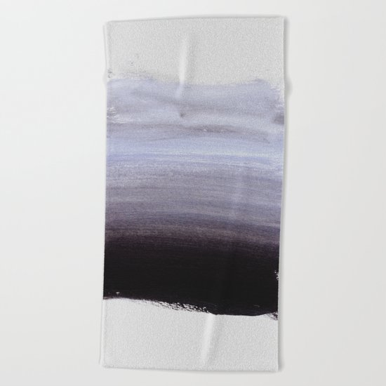 ML04 Beach Towel