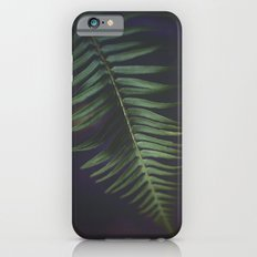 Lilt Slim Case iPhone 6s