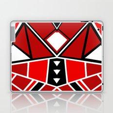 Geo #704 Laptop & iPad Skin