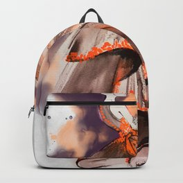 Autumn Air Backpack
