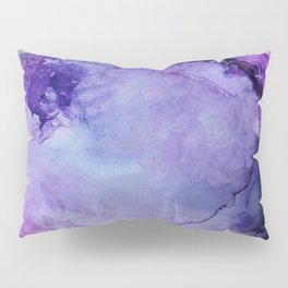 Purple Heart 2016 Pillow Sham