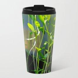 Sprouts Travel Mug