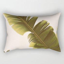Heredity Rectangular Pillow