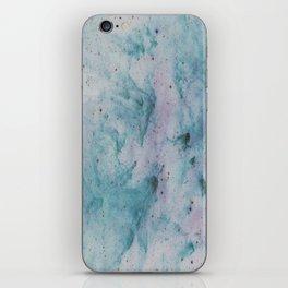 DRAMAQUEEN  iPhone Skin