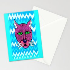 koolkat Stationery Cards