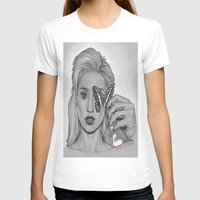 iggy T-shirts featuring IGGY by Michael Villalobos