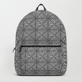 Web Master #spiderweb Backpack