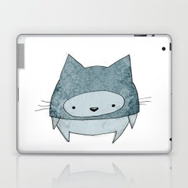 minima - rawr 05 Laptop & iPad Skin