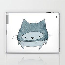 minima - rawr 05 Laptop & iPad Skin