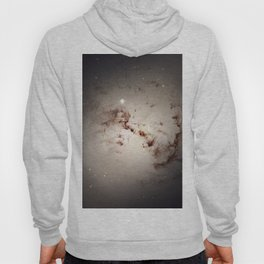 Dusty Galaxy Hoody