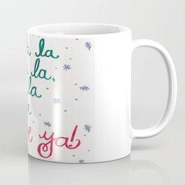 falala Coffee Mug