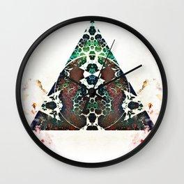 Direct Wall Clock