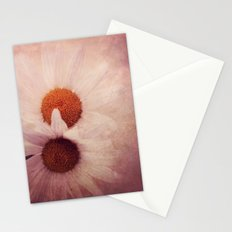 Daisy Dream Stationery Cards