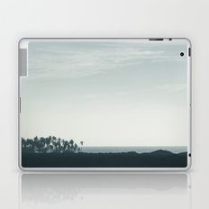 The Coast Laptop & iPad Skin