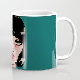 RIM Coffee Mug