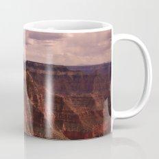Canyons Mug