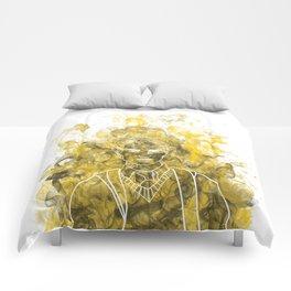 C E D R I C Comforters