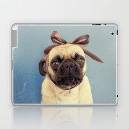 Bow-Tiful Laptop & iPad Skin
